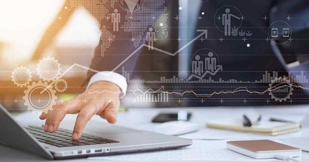 Five Web Analytics Tools to Help You Optimize and Measure Marketing ROI