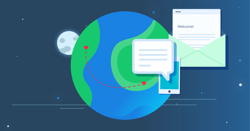 Tools of Engagement: Combine SMS and Email to Reach Customers | SendGrid