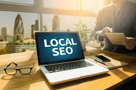 Law Firm SEO Company: Ultimate Guide local SEO for Attorney (2020)