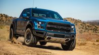 2021 Ford F-150 will be like a living space, report says - Roadshow