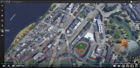 5 Things Students Can Do in Google Earth Without Google Accounts