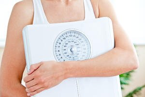 U.S. weight loss industry research