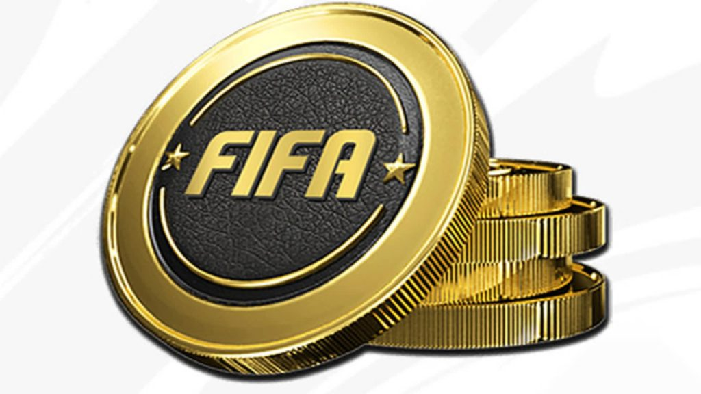 Best place to sell FIFA coins