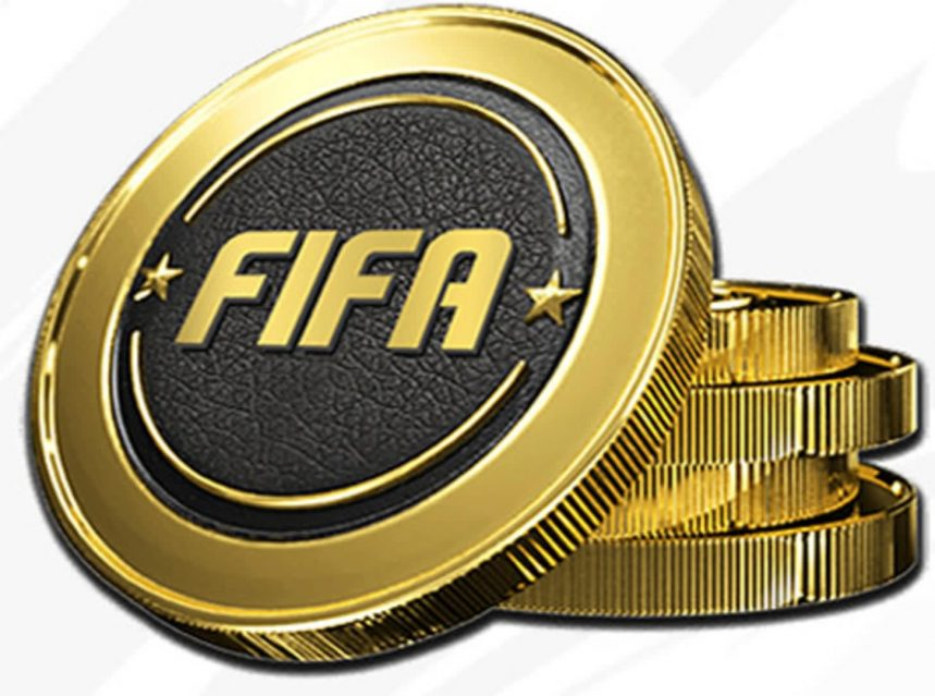 fifa coins for sale usa