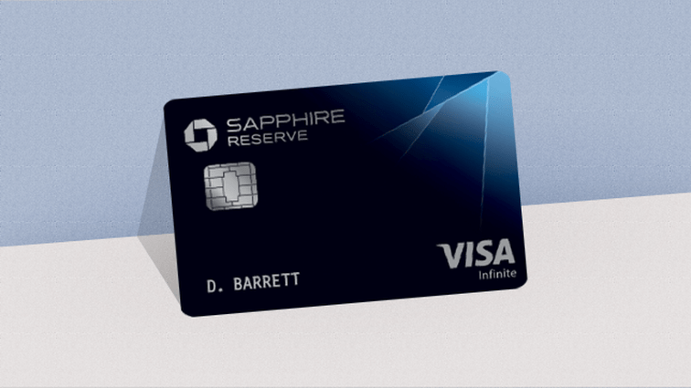 Best travel credit cards for 2020