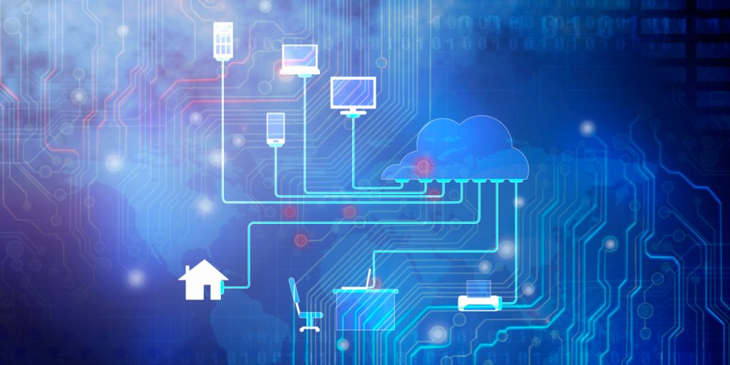Coronavirus and the big shift to cloud