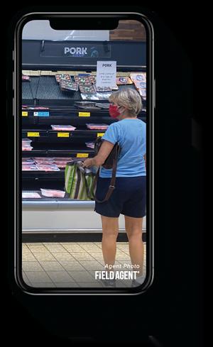 Coronavirus-Shopper-Behavior-2-agent-photo