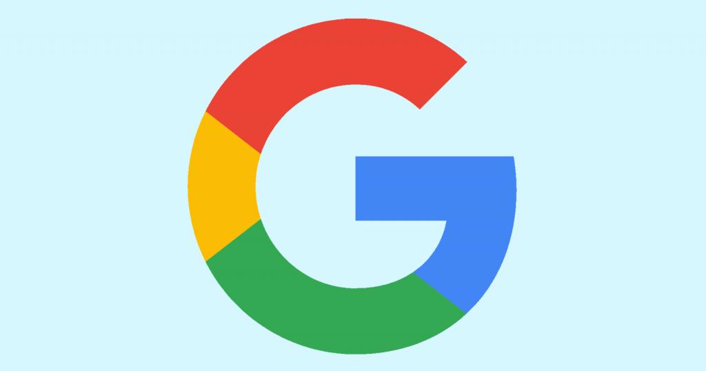 Google's New Head of Search - Prabhakar Raghavan - Search Engine Journal
