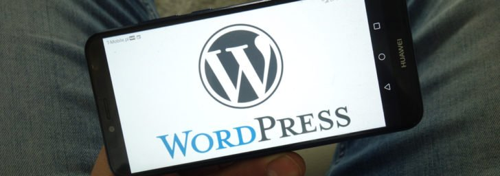 How a digital publisher monetized 8X more in one month with WordPress scaling strategies