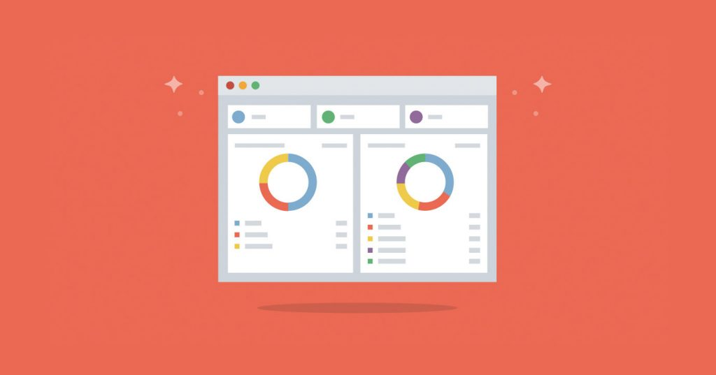 How to Interpret Email Analytics to Inform Your Strategy: Webinar Recording + Q&A - Litmus