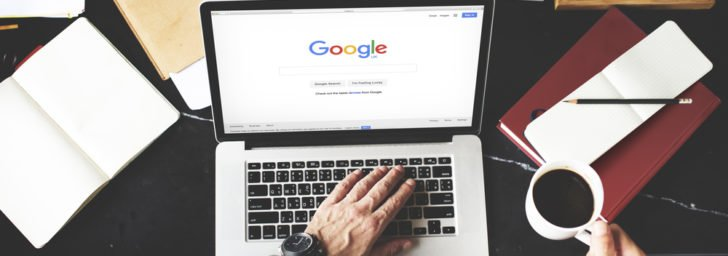 How to adapt SEO strategies for the zero-click search landscape
