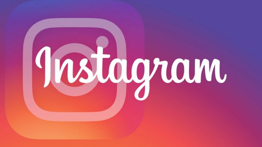 Let Your Web Design Business Flourish through Instagram