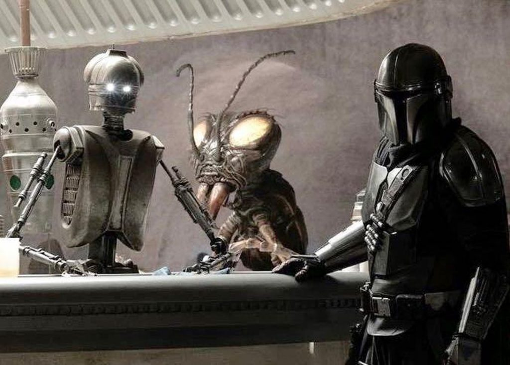 droid1