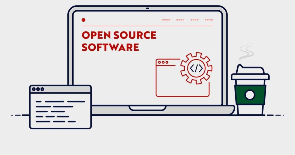 Marketing Is Becoming Technology-Driven, and the Future Is Open Source
