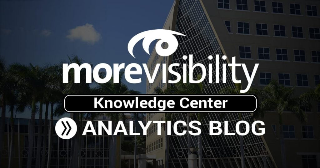 Resources & Tips for Analytics Data Evaluation During a Pandemic