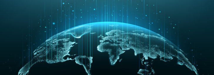 Six must-know international SEO tips to expand business