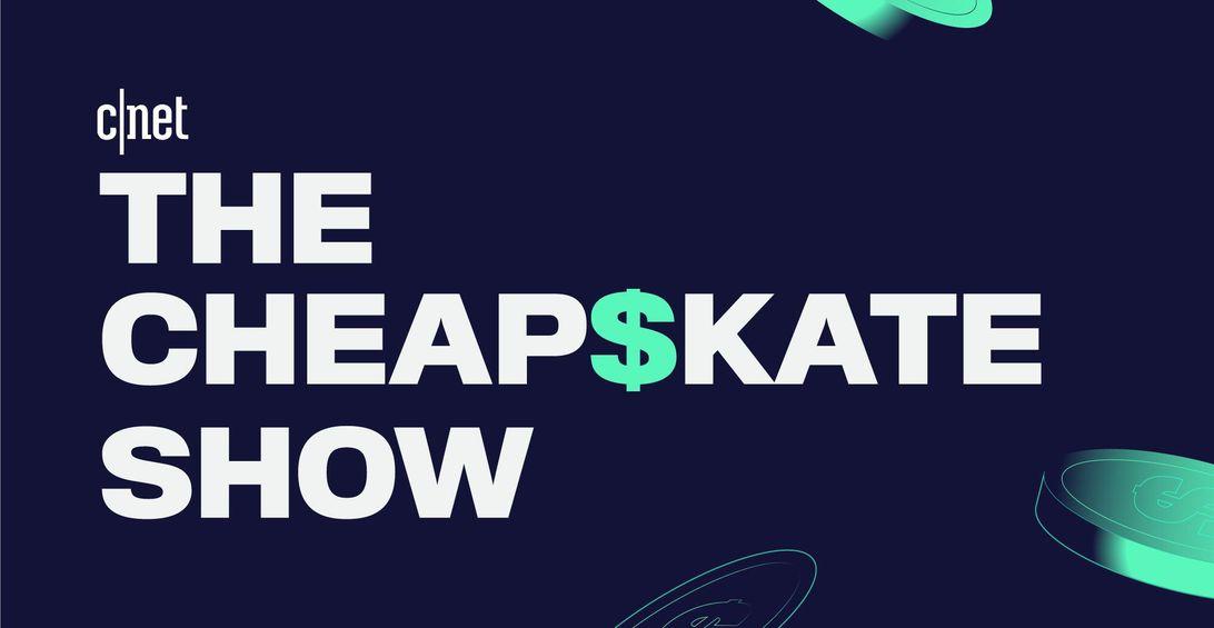 cheapskate-show-artwork-wide