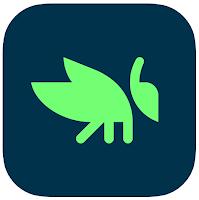 Three Free iPad Apps for Learning Programming Basics