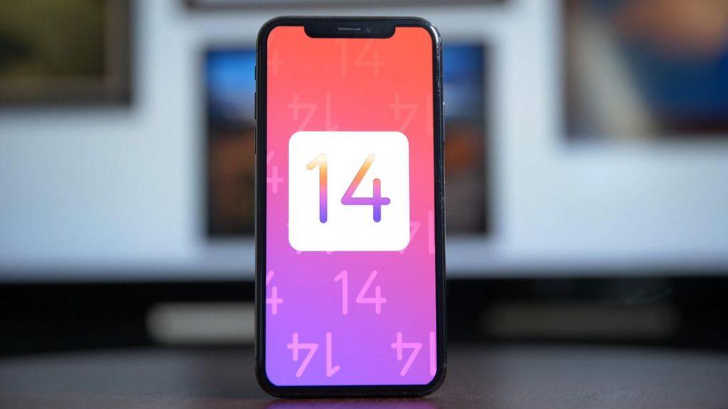 phone-wallpaper-ios-14