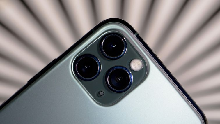 iPhone 11 vs. iPhone 11 Pro vs. iPhone 11 Pro Max: Here's the one you should actually buy