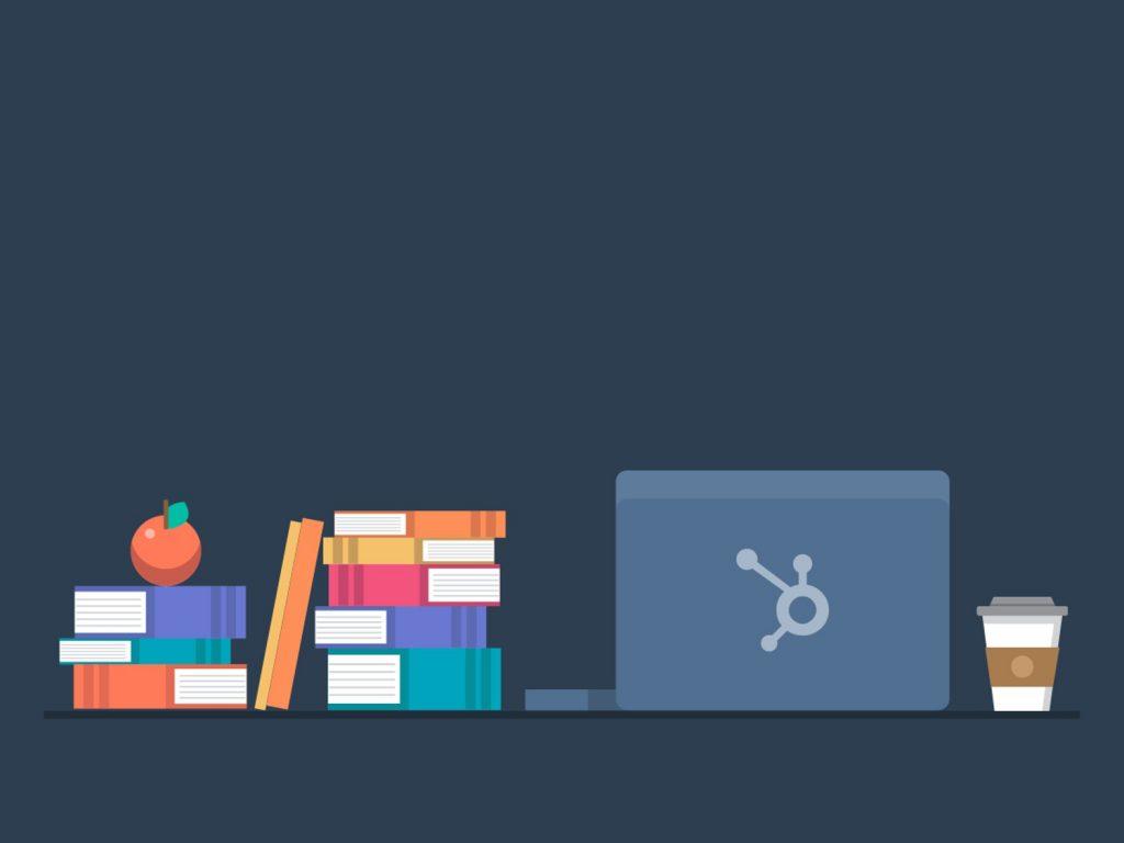 r/marketing - Learning Marketing Basics: LinkedIn Learning vs Hubspot Academy vs Udemy