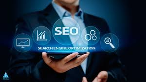 Learn How Big Data Is Changing Search Engine Optimization (SEO)