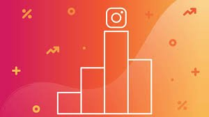 3 Instagram Analytics Tools You Need to be Using