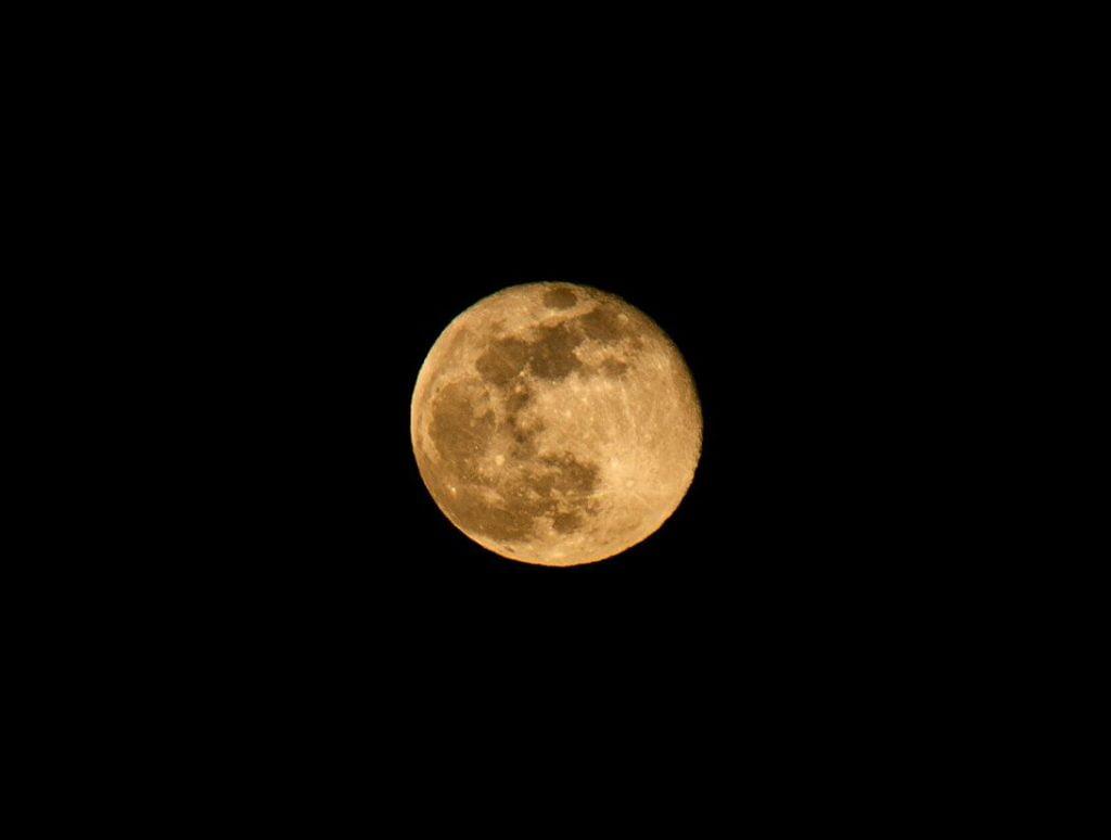 moonphoto1-nichenry-dslr