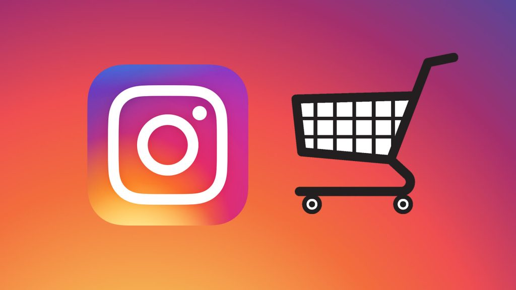 How To Promote Your Clothing Brand Via Instagram Marketing
