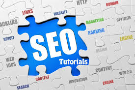 What are Seo Tutorials Really All About