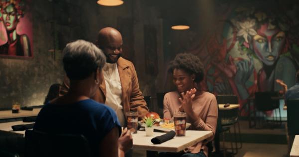 Pepsi Seeks to Generate $100 Million for Black-Owned Restaurants