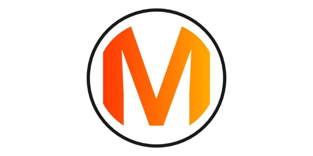 r/marketing - 2021 Marketing Worksheet