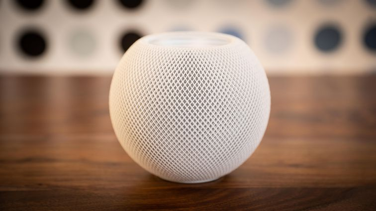 Best Apple HomeKit devices of 2021: August, Ecobee, Eufy and more
