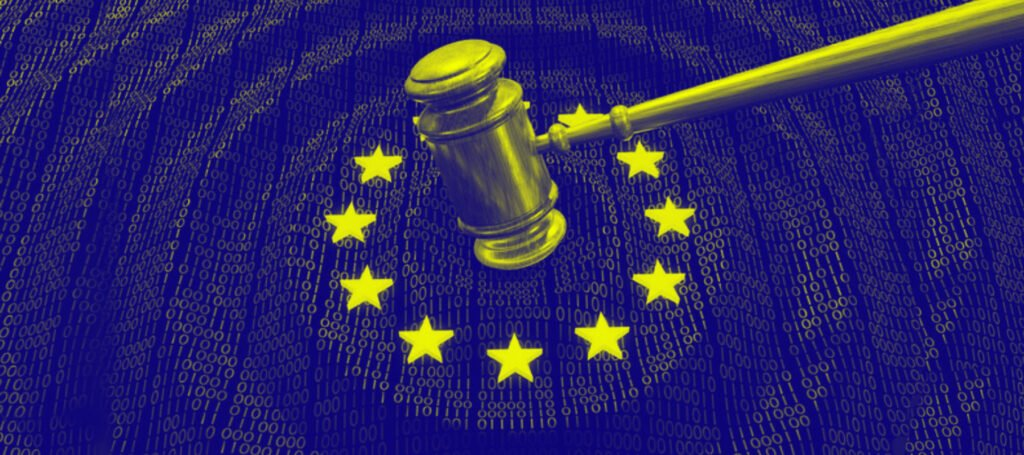 Big GDPR Penalties are Rolling In - Validity