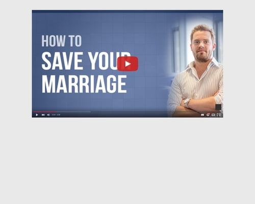 Mend The Marriage - 75% Upfront With Multiple Recurring Upsells!