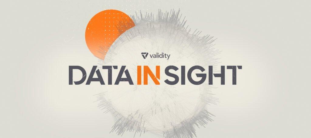 Data in Sight: A New Horizon - Validity