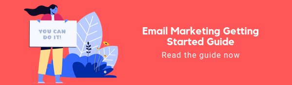 How to Authenticate Your Email in 5 Steps | SendGrid