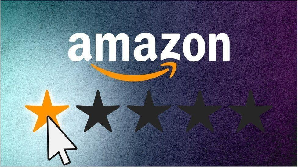 How to Update or Remove My Amazon Reviews