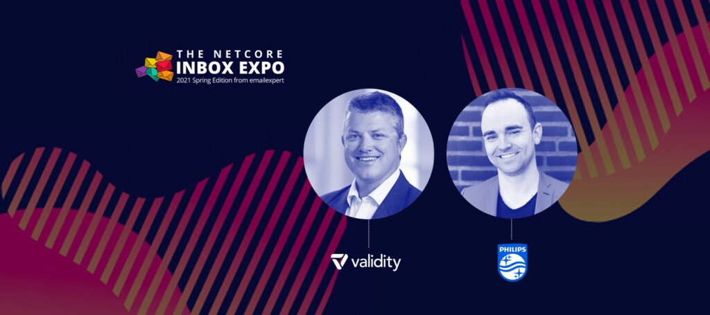 Inbox Expo: How Philips Went from Inbox Zero to Email Hero - Validity
