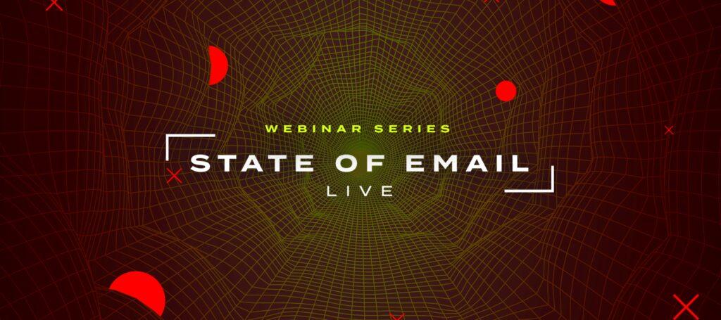 Email ROI: Many Happy Returns - Blog