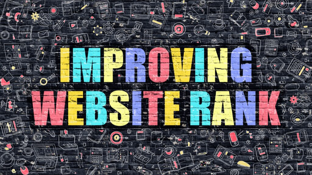 How To Improve Your HVAC Website Rankings?